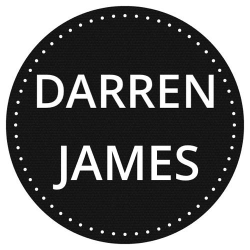 DarrenJamesMusic's avatar
