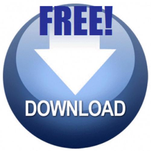 HDM FREE MUSIC DOWNLOADS's avatar