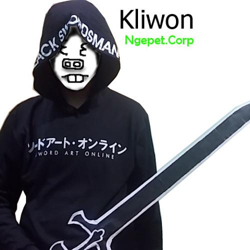 Kliwon's avatar