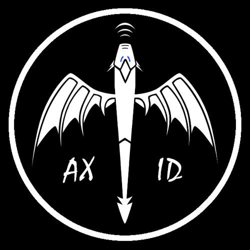 Faerynn's avatar