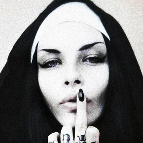 Diesel Powered Nuns's avatar