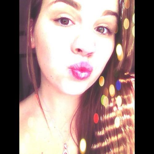 amstanfordd_'s avatar