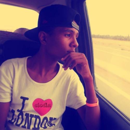 Aladin R's avatar