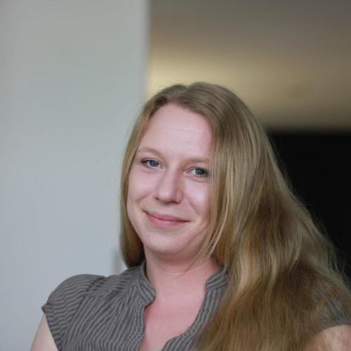Cookieflow's avatar