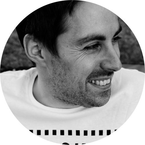 Ryan Pilcher's avatar