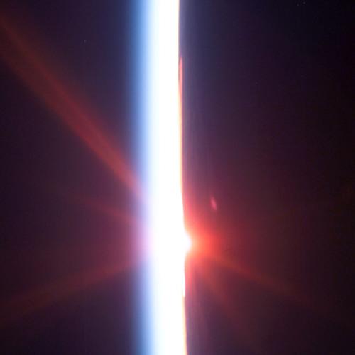 darkmode807's avatar