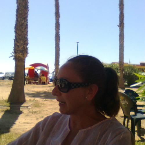 Maribel Rodríguez 42's avatar