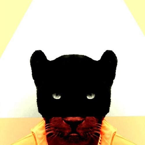 federico borelli 1's avatar