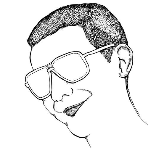 Theodor Nessemo's avatar
