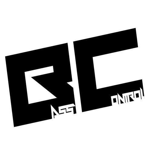 BassControlOfficial's avatar