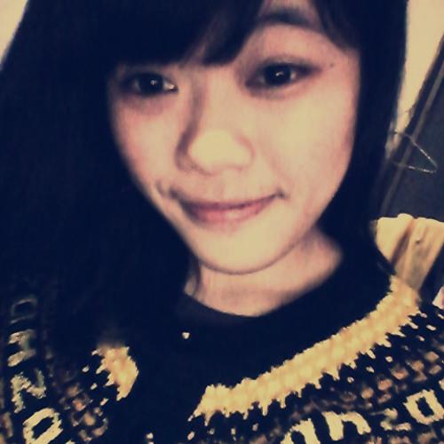 miu.miu's avatar