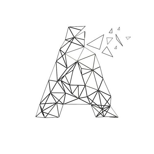 AndrewTheJust's avatar