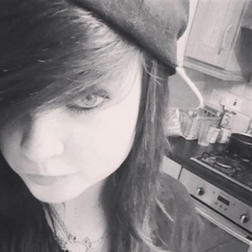 toyah_theKiller's avatar