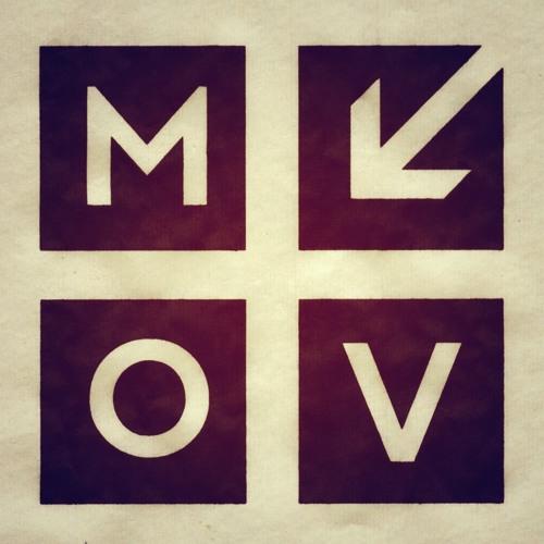 kmov's avatar