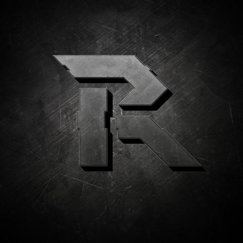 RedRaw's avatar