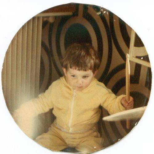 Antoine Fournier 1's avatar