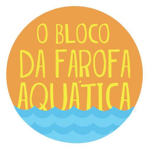 Farofa Aquática's avatar