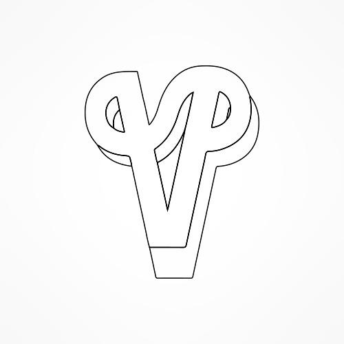 siville's avatar