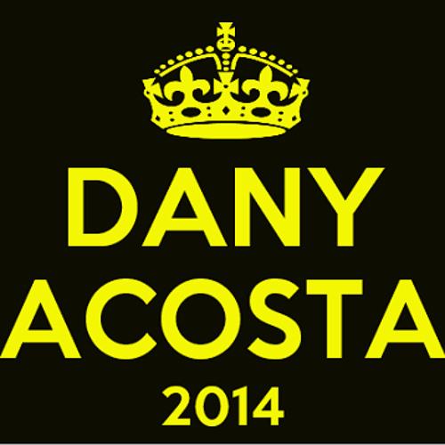 Dany acosta's avatar