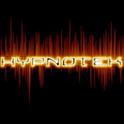 = Hypnotek ='s avatar