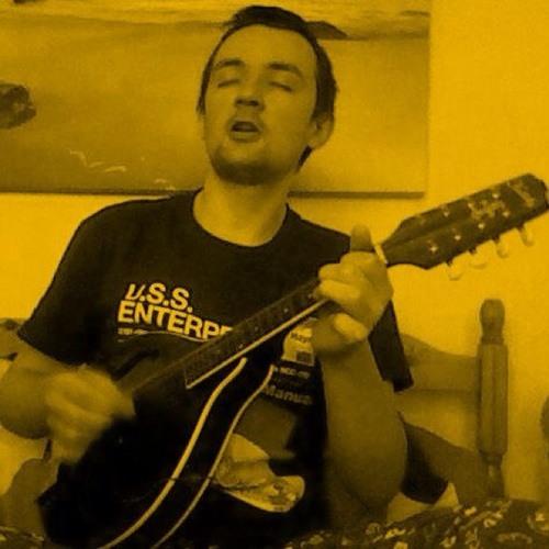 Mandolin Minstrel's avatar