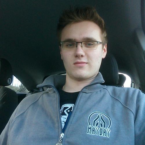 Max Lauchner's avatar