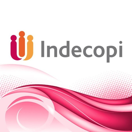 Indecopi Oficial's avatar