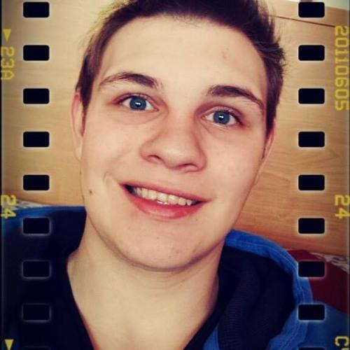 xXHristoXx's avatar