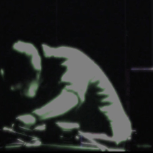 C-labs's avatar