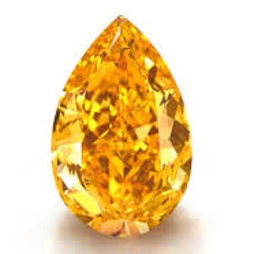 superdiamond's avatar