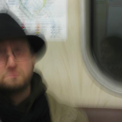 Ilya Shneyveys's avatar