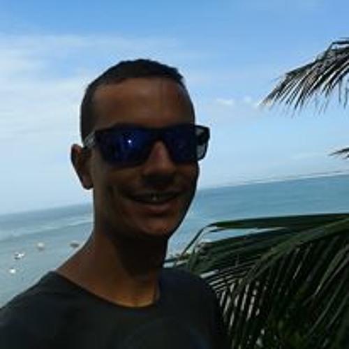Santos Cezar's avatar