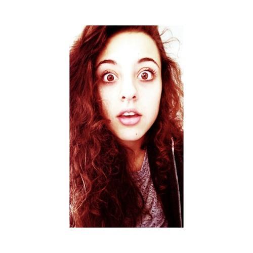 Giada Blandano's avatar