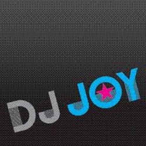 Joy Plasmy DJ's avatar