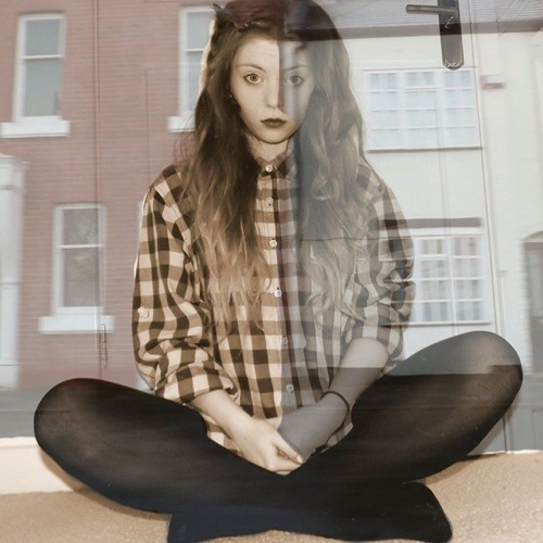 PhotograFi's avatar