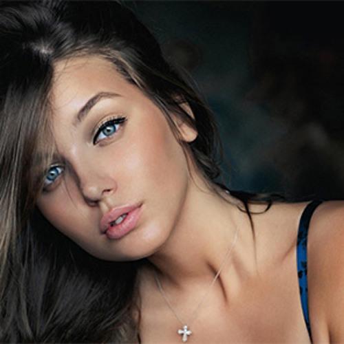 lucieka's avatar