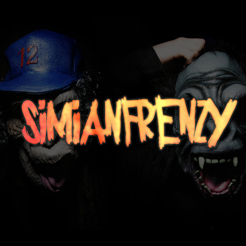 simianfrenzy's avatar