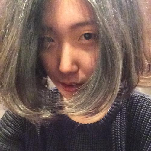 sungwonShin's avatar