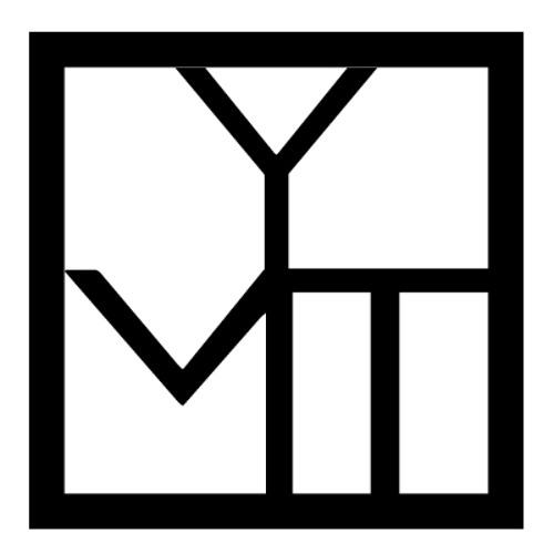 DTYMT's avatar