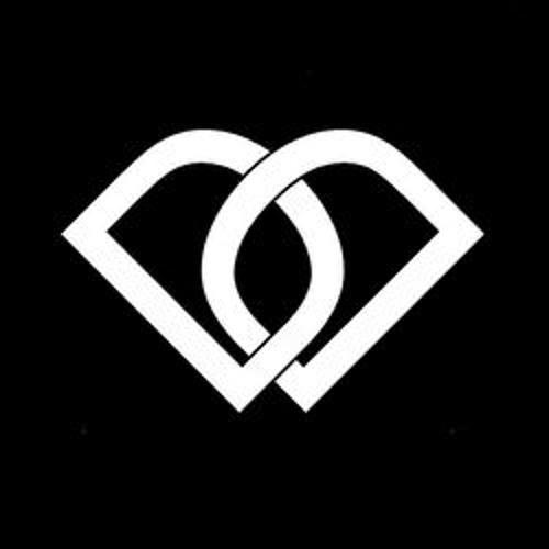 Duíne Daonna's avatar
