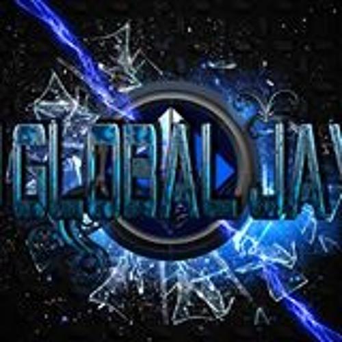 DJ Global jay d's avatar