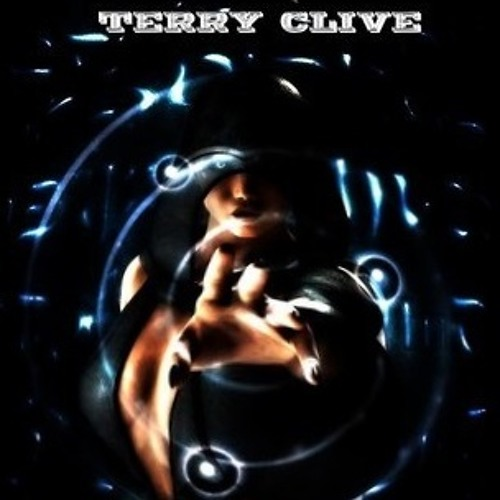 Terry Clive's avatar