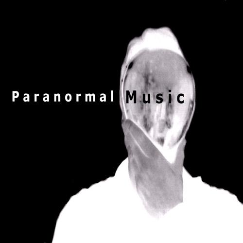 Paranormal Music's avatar
