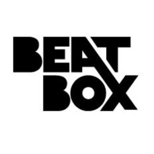 #•*RPXBeatBox*•#'s avatar