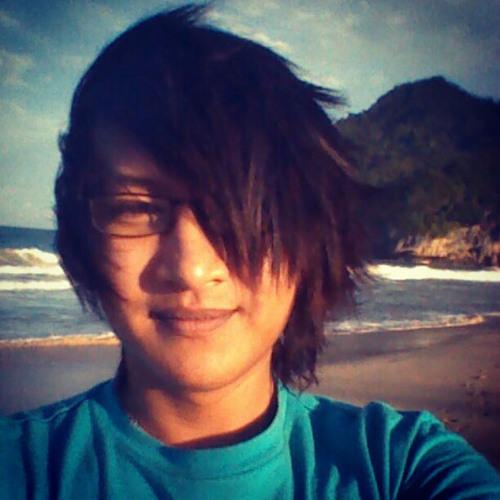 Shara Fuji's avatar