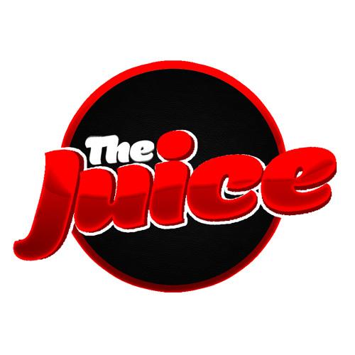 thejuice401's avatar