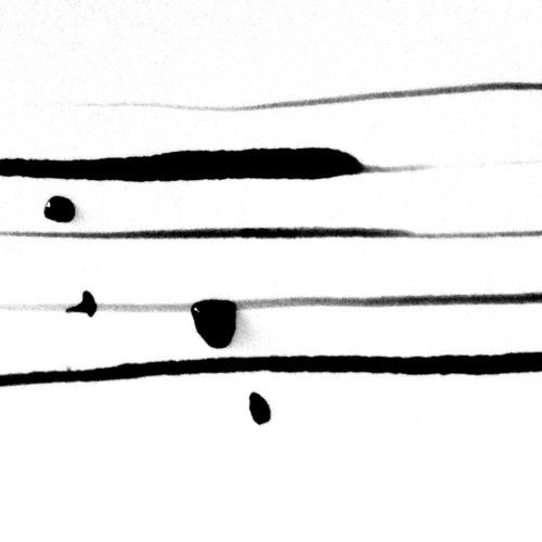 Microludes, for solo piano (2016)