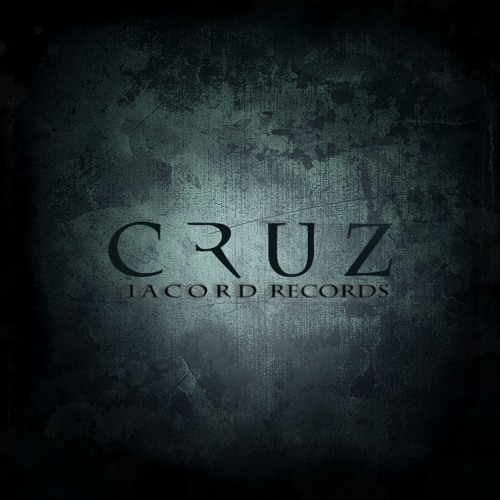 cruzdamaverick's avatar