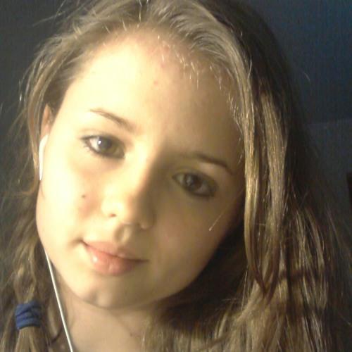 loveme123456789's avatar