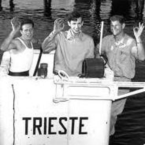 Trieste.'s avatar